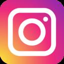 Instagram Comer Sano