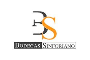 Bodegas Sinforiano