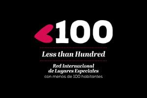 Less Than Hundred
