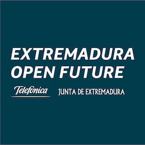 Extremadura Open Future