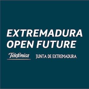 Extremadura Open Future