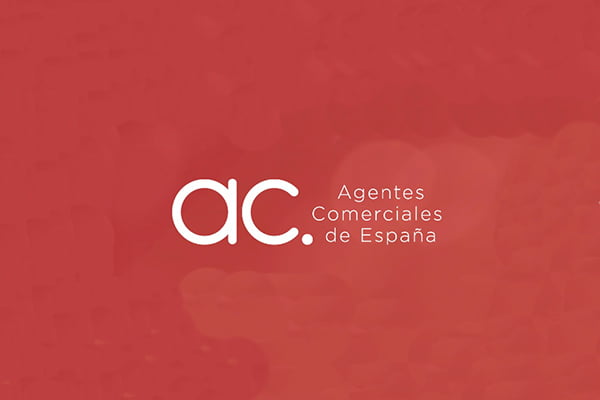 Agentes Comerciales de España