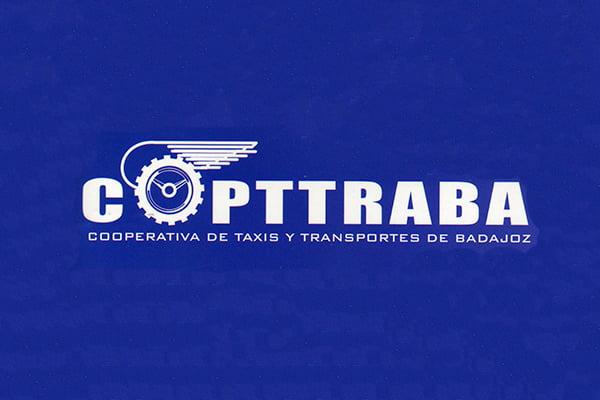 copttraba