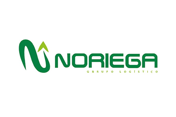 Noriega Grupo Logístico
