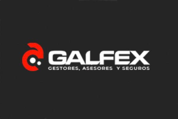 GALFEX